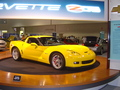 Corvette - muscle-cars wallpaper