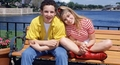 Cory & Topanga - boy-meets-world photo