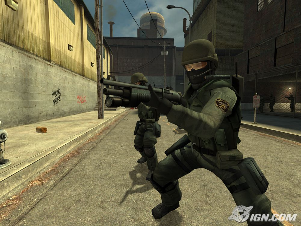 counter strike com