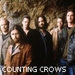 Counting Crows - counting-crows icon