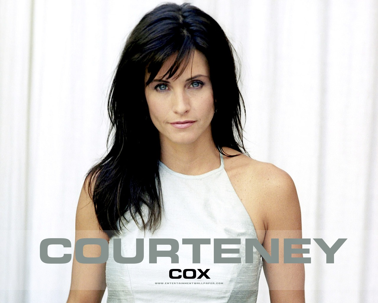 Courteney Cox Arquette - Picture