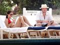 Courvid - david-and-courteney-cox-arquette photo