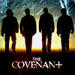 Covenant Icons - the-covenant icon