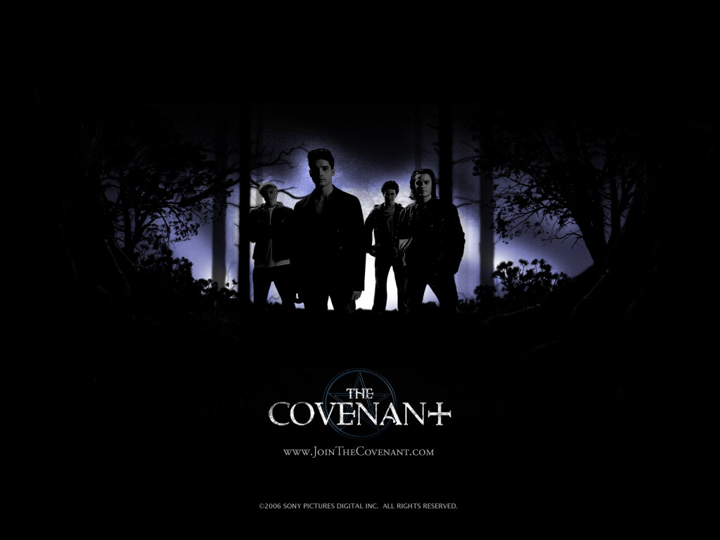 the covenant images covenant walls hd wallpaper and