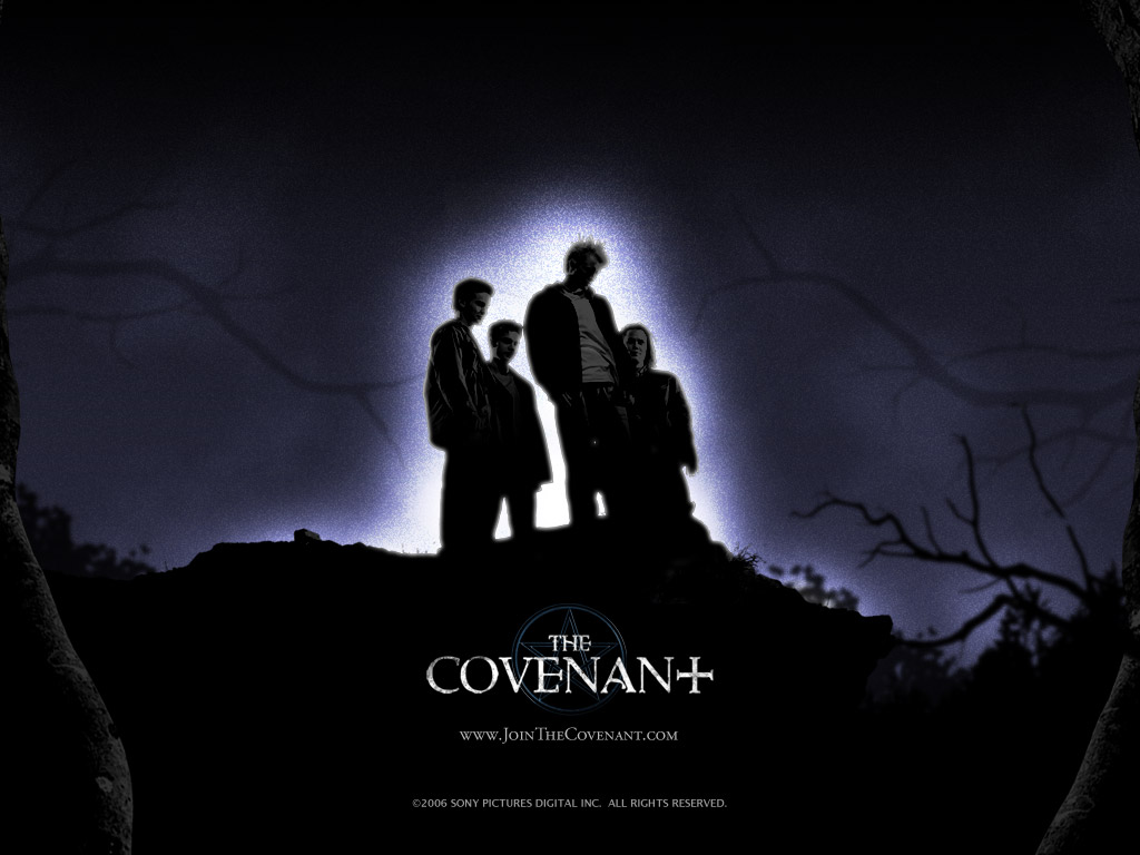 The Covenant images Co...