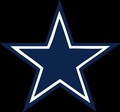 Cowboys - nfl photo