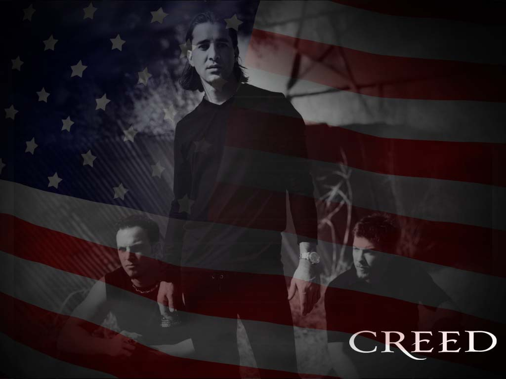 creed wallpaper for - photo #49
