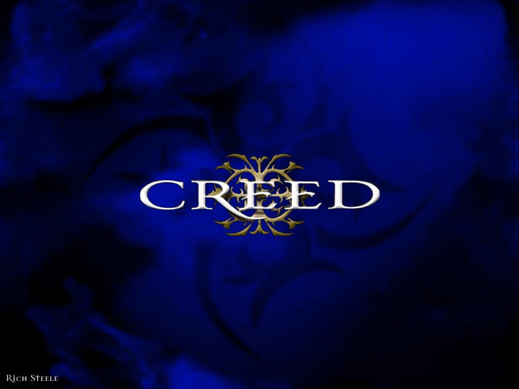 creed wallpaper for -#main