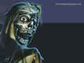 stephen-king - Creepshow wallpaper