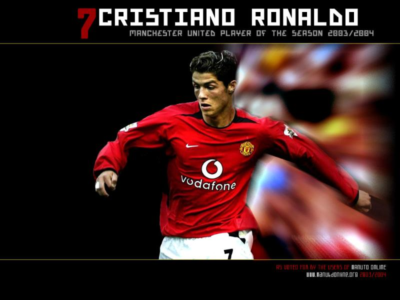 wallpaper cristiano ronaldo real madrid. ronaldo cristiano real madrid