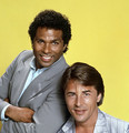 Crockett & Tubbs - miami-vice photo