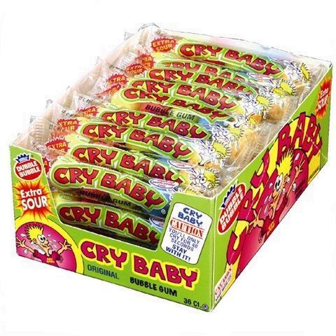 sour candy images cry baby gum wallpaper and background. Black Bedroom Furniture Sets. Home Design Ideas