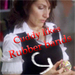 Cuddy - dr-lisa-cuddy icon