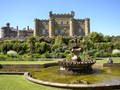 Culzean Castle - Scotland - castles wallpaper