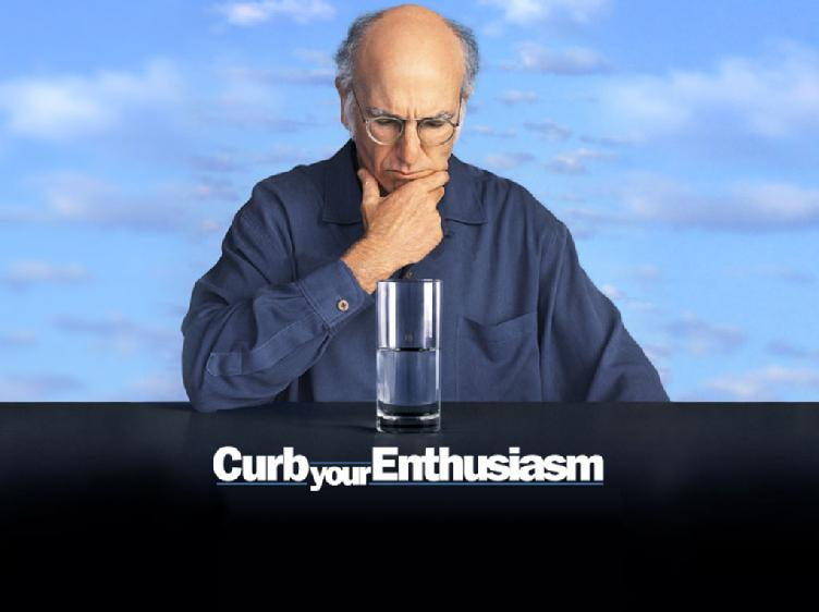 Curb-your-Enthusiasm-curb-your-enthusiasm-48465_752_562.jpg