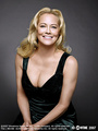 Cybill Shepherd - the-l-word photo