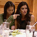 Cycle 6: Gina & Janice