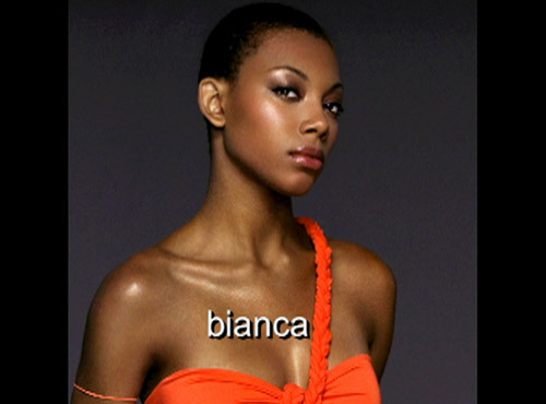 Cycle 9: Bianca