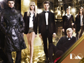 D&G / WALLPAPER - passion-for-fashion wallpaper