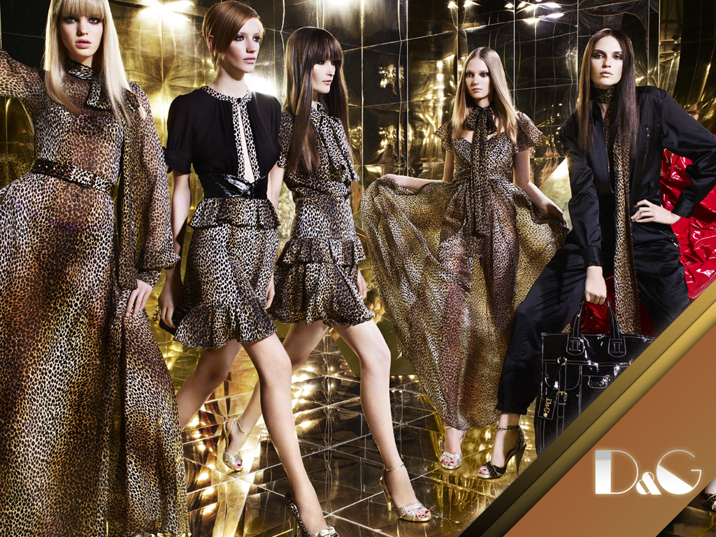 Passion for fashion images d g wallpaper wallpaper for What is high fashion