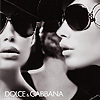 D&G - dolce-and-gabbana icon