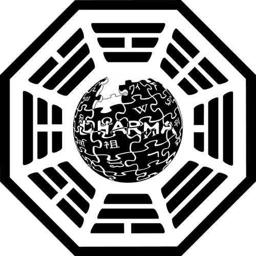 The Lost Symbol Wikipedia 1159897 Academia Salamancafo