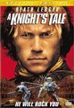 DVD Box - a-knights-tale photo
