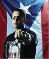 Daddy Yankee - puerto-rico photo