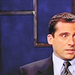 Daily Show - steve-carell icon