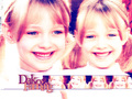 Dakota Fanning - dakota-fanning wallpaper