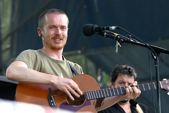 Damien Rice - Damien Rice Photo (645977) - Fanpop
