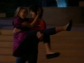 Dance Contest - zoey-101 photo