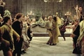 Dance Scene - a-knights-tale photo