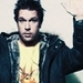 Dane Cook - dane-cook icon