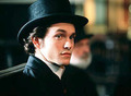 Daniel Deronda - period-films photo