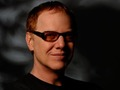 Danny Elfman - danny-elfman photo