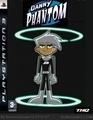 Danny Phantom!