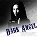 Dark Angel - dark-angel icon