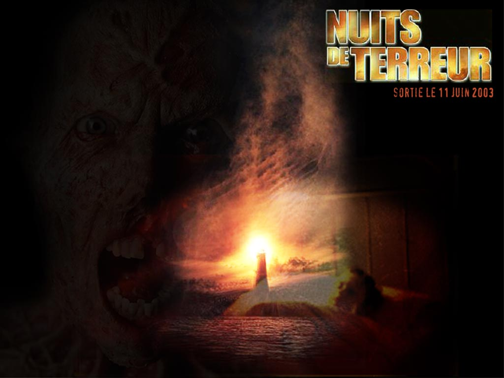 Filme Darkness Falls 2003 online - Film Friebi