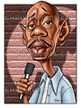 Dave Chappelle - dave-chappelle photo
