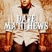 Dave Matthews - dave-matthews-band icon