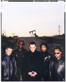 Dave Matthews Band - dave-matthews-band photo