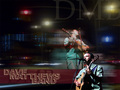 Dave Matthews Band - dave-matthews-band wallpaper