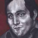 David Berkowitz - serial-killers icon