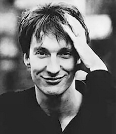 David - david-thewlis photo