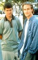 Dawson's Creek - dawsons-creek photo