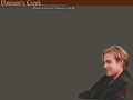 Dawson's Creek - dawsons-creek wallpaper