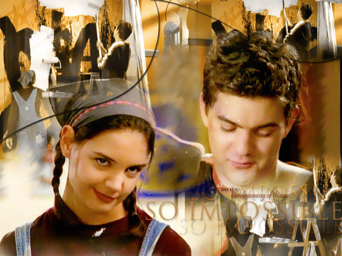 ... background images in the Joshua Jackson club tagged: dawson's creek