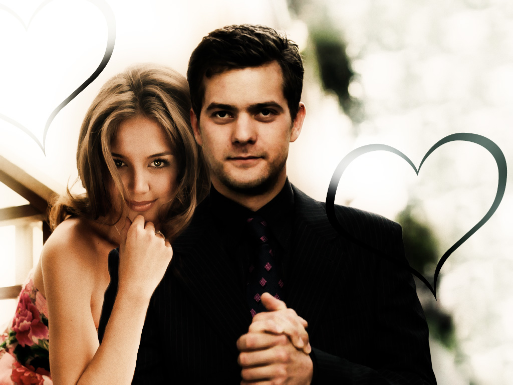 Joshua Jackson images Dawson's Creek HD wallpaper and background ...