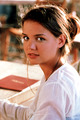 Dawsons Creek - dawsons-creek photo